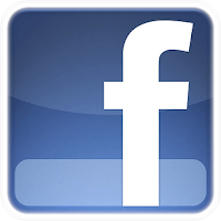 IHSAN Facebook