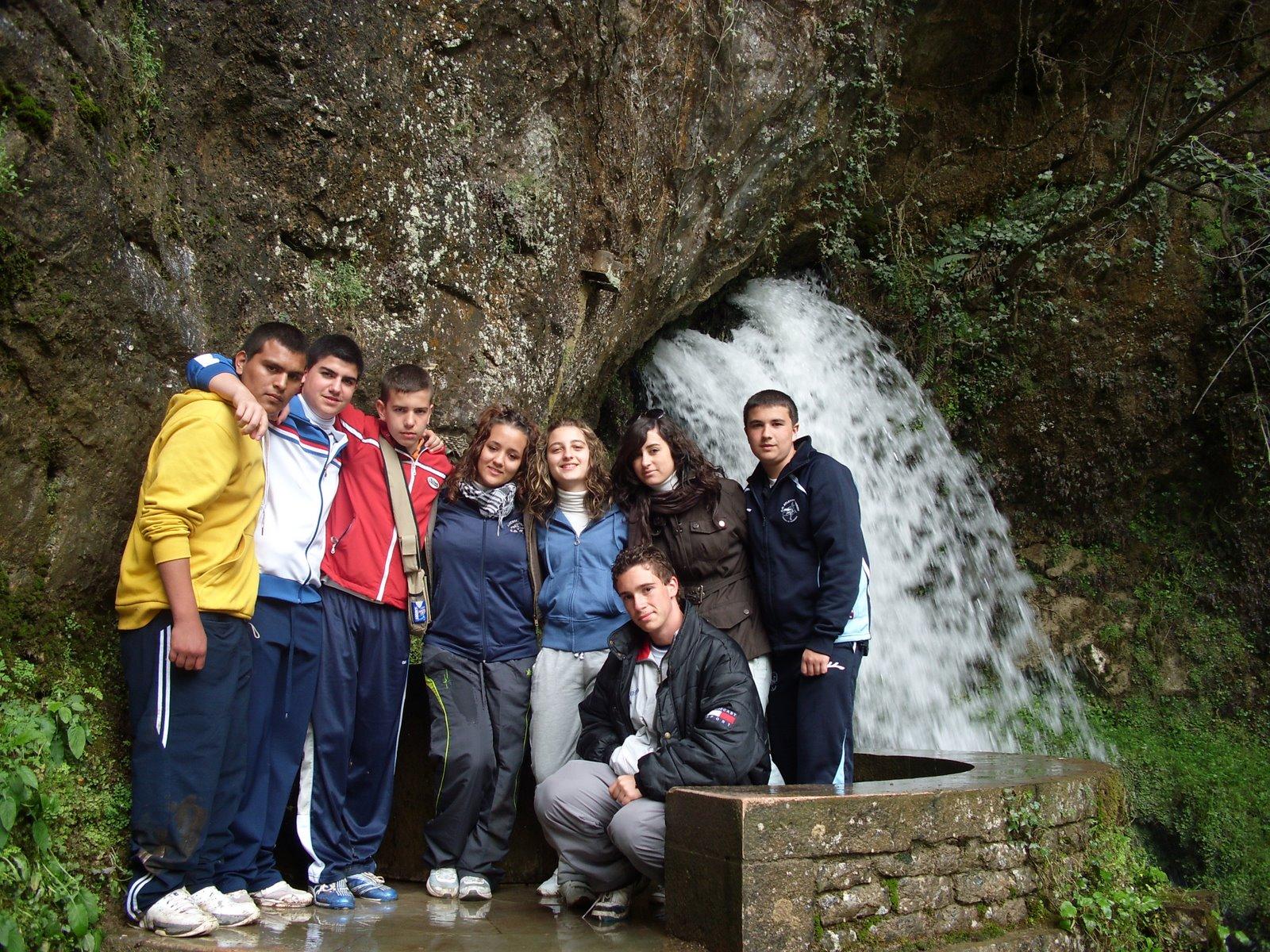 Los populares en Asturias