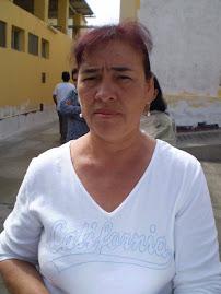 ENTREVISTAS DESDE CHICLAYO