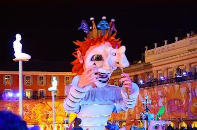 Nice-Carnival-France-travel