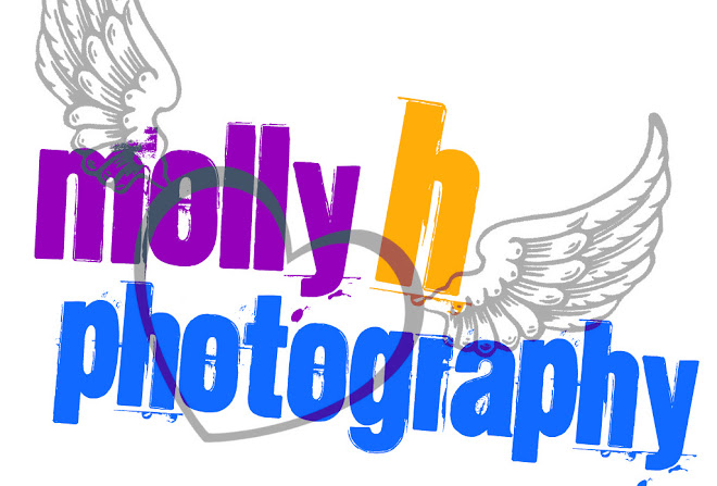 Molly H Photography