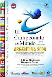 hamdo worldwide presenta: