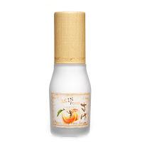 Peach Sake Pore Serum