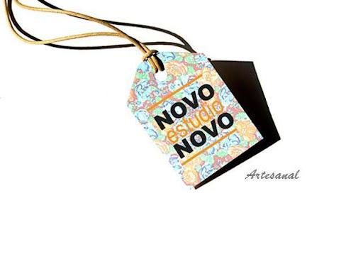 NOVO artesanal