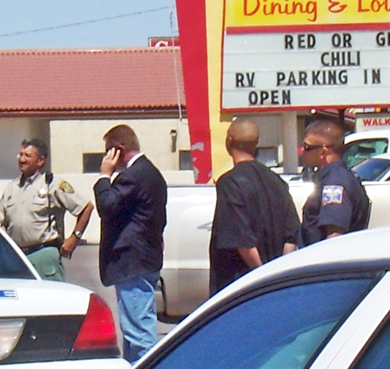New mexico socorro county magdalena - Officers From The Socorro Police Department And County Sheriff S Department Responded To A Fight Between Four Men Wednesday At About 1 30 P M In The