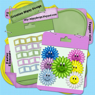 http://miguydesign.blogspot.com