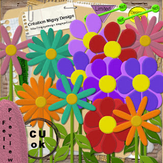 http://miguydesign.blogspot.com/2009/05/cu-felt-flowers.html