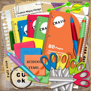 http://miguydesign.blogspot.com/2009/08/cu-school-elements-3.html