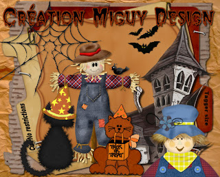 http://miguydesign.blogspot.com/2009/10/cu-halloween-3.html