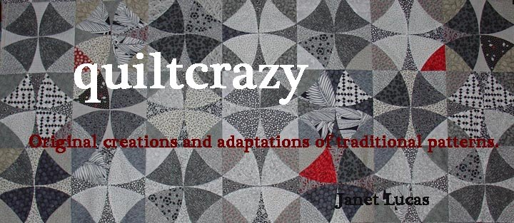 quiltcrazy
