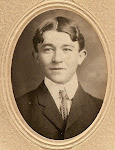 James Alvin Wolfe (1886-1956)