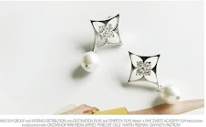 Earrings (E700 - E925)