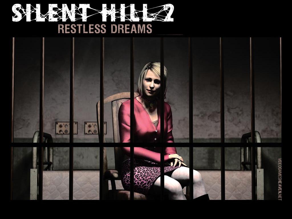 http://3.bp.blogspot.com/_KmAY167vRJ4/TIoG1WwlbEI/AAAAAAAAAnQ/JUFaPyzm3rA/s1600/wallpaper-silent-hill-2-001.jpg