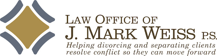 Collaborative Divorce and Family Law Blog, Seattle
