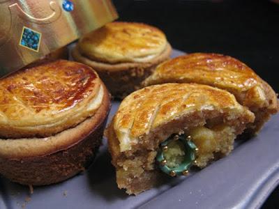 muffin+galette+des+rois+1