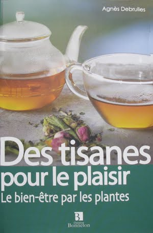 [Agnès+Debrulles,+des+tisanes+pour+le+plaisir.jpg]