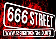 RagnaRockRadio.org