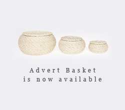 Advert Basket