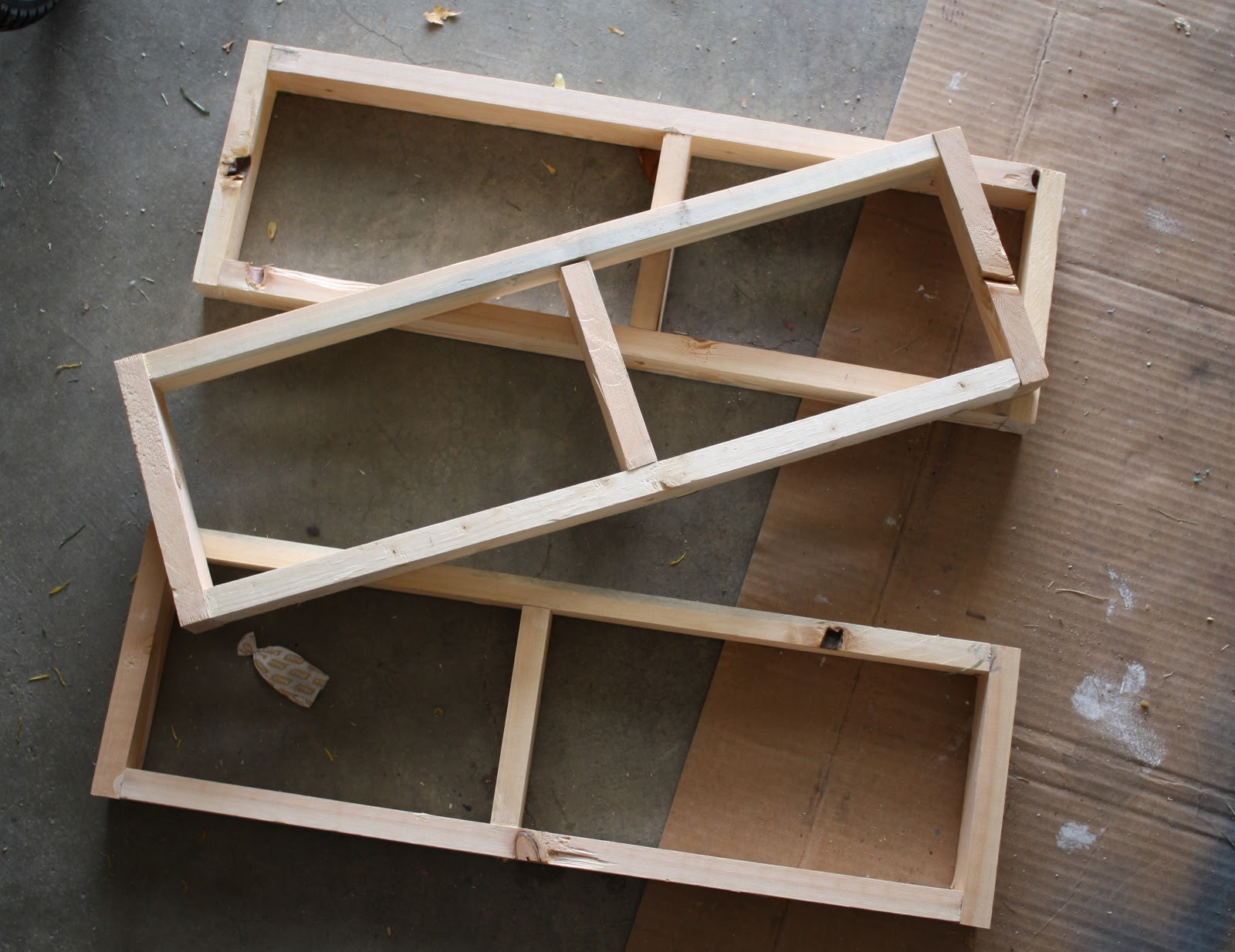 Pdf Diy Floating Box Shelf Plans Download Executive Desk