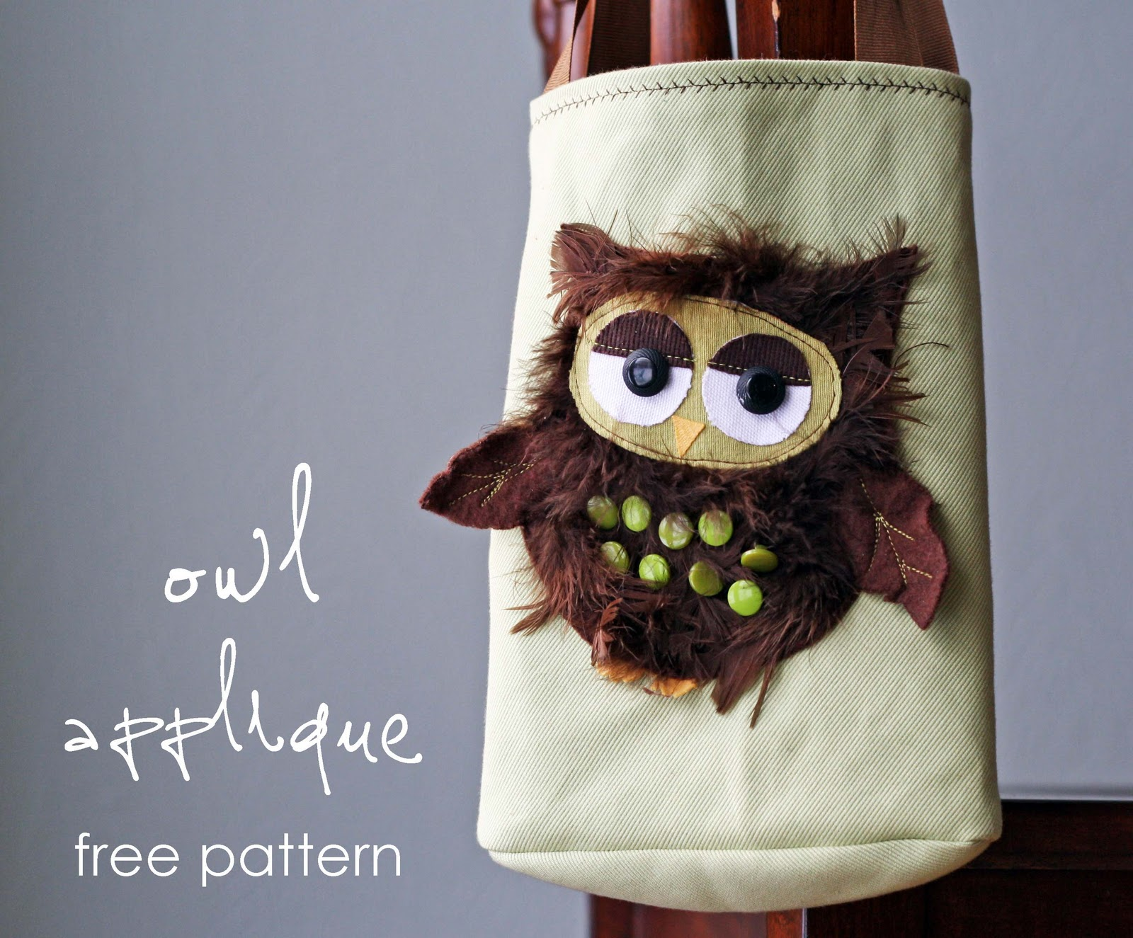 hole owl boy sanded stool gifts big pocket finish pin pinterest step