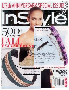 stella accessories instyle magazine