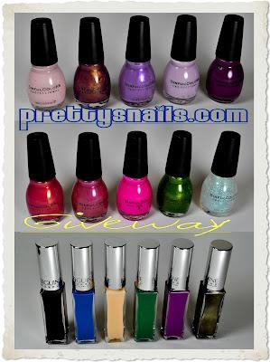http://3.bp.blogspot.com/_KmluPOL_x3E/TKIr2P23q2I/AAAAAAAABDg/pDJ5YrzmpNM/s400/20100928_5.JPG