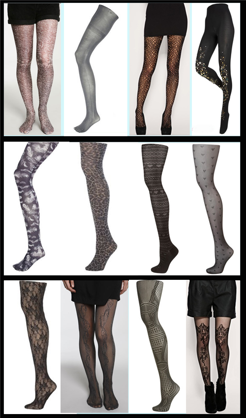 patterned tights for women. patterned tights for. hulugu