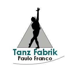 Tanz Fabrik Paulo Franco