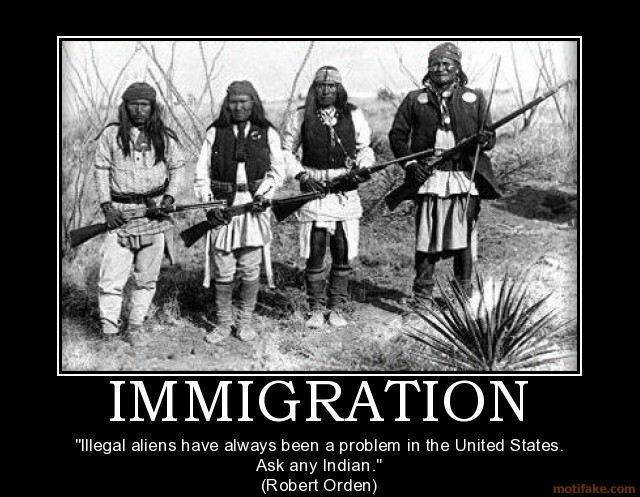 americas illegal immigration Illegal immigration - what are the solutions to illegal immigration in america gun control - should more gun control laws be enacted.