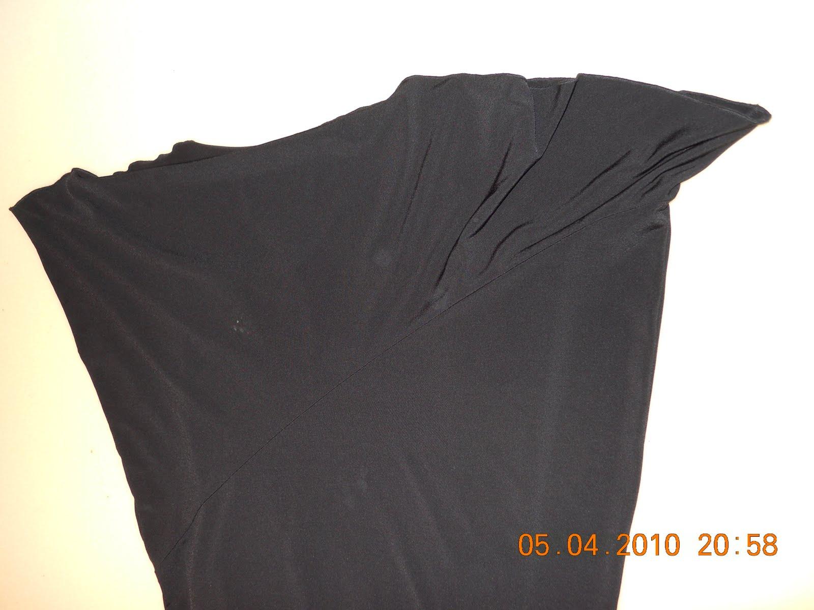 http://3.bp.blogspot.com/_Knd0hbyVy1Q/S-HVVwFwoRI/AAAAAAAAADo/M-hyRgbG50E/s1600/DSCN0181.JPG