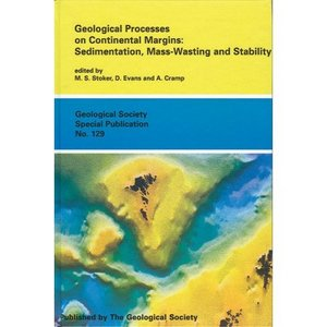 mass wasting essay Mass wasting is a process resulting in the down-slope movement of rock, soil and regolith under the gravitational pull this geomorphic process can take place for such a long time ranging from days to years.