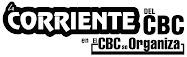En el CBC de Puan