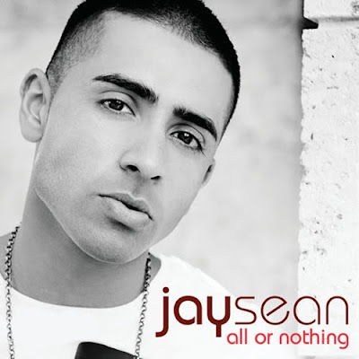 """All Or Nothing"" is the third studio album by British R&B singer Jay Sean"