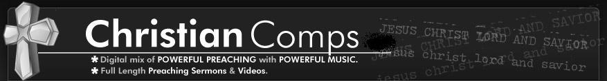 Christian Comps