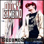 Quiny Bambino