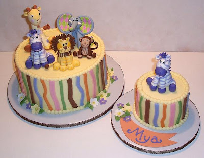first birthday cakes for boys. 2011 1st birthday cakes for girls. first birthday cakes for oys.