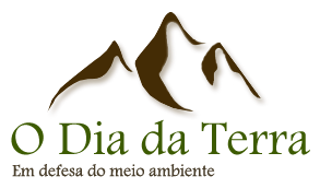 Dia da Terra
