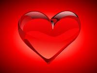 Mensajes lindos para Enamorar