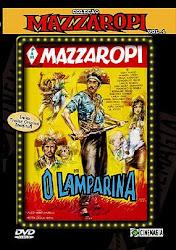 Baixe imagem de Mazzaropi   O Lamparina (Nacional) sem Torrent
