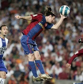 lionel messi foto. Label: Lionel Messi Best