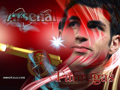fabregas wallpapers. Cecs Fabregas Wallpapers