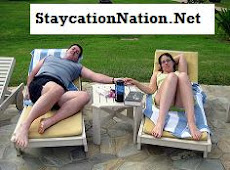 Staycation Nation