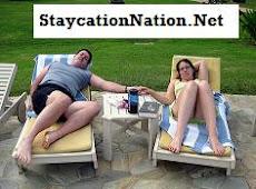 Staycation Nation