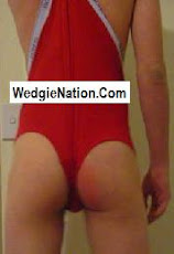 Wedgie Nation