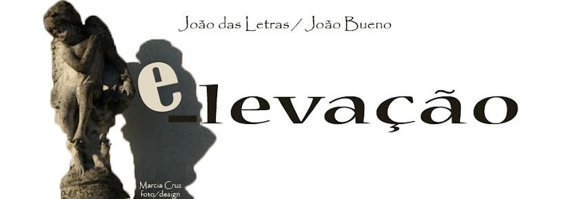 João das Letras