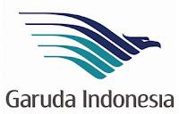 Lowongan Kerja 2013 BUMN Garuda Indonesia