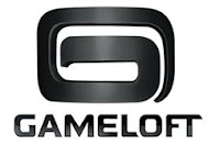 IT Support Job gameloft