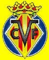 Villareal