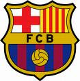 Ftbol Club Barcelona