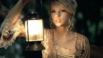 Love Story Taylor Swift  on Taylor Swift   Love Story Hq Video 3 Png